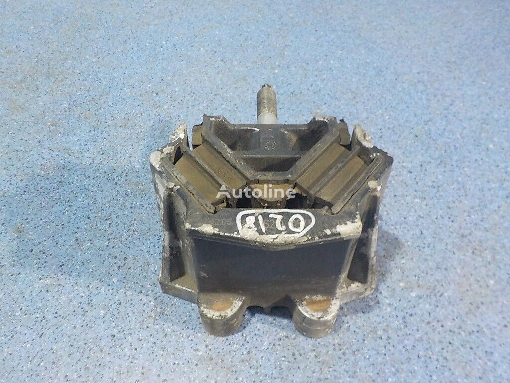 опорна възглавница  Подушка двигателя за камион