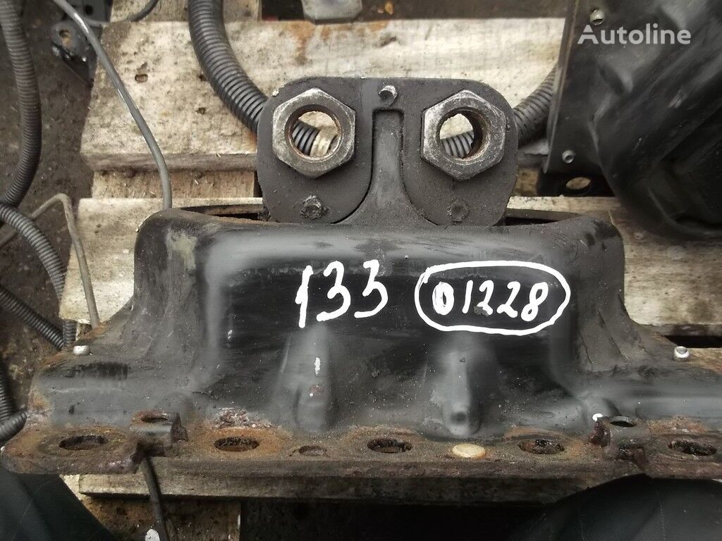 опорна възглавница  Подушка двигателя Renault за камион