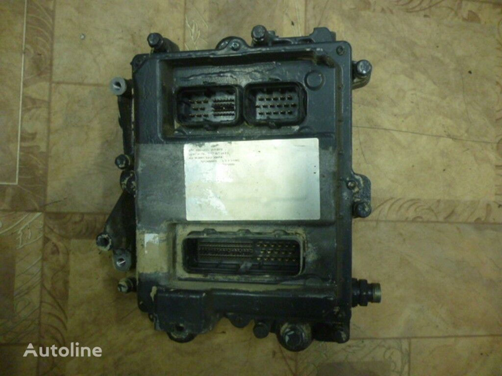 панелен блок  Cursor 13 Euro 5 (410Л.С) F3BE0681 за камион