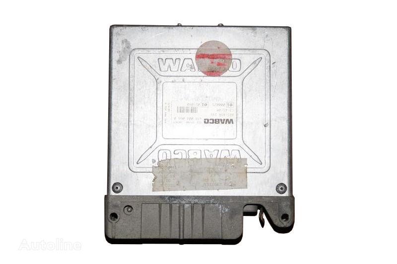 панелен блок за камион IVECO KASETA ABS / ASR IVECO 4460040660