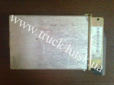 панелен блок  ZF за камион MAN 19.414