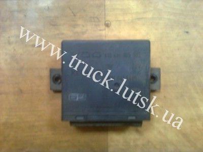 панелен блок  VDO за камион RENAULT