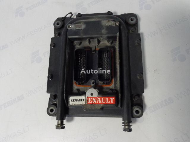 панелен блок  ECU 20977019 , Euro 5 за влекач RENAULT MAGNUM 460 DXI