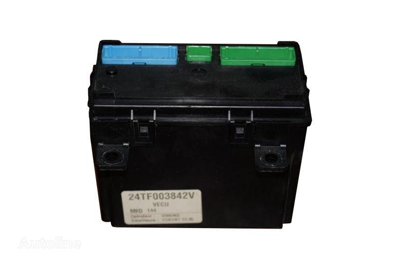 панелен блок за камион RENAULT VECU RENAULT DXI 7420758802 - P02