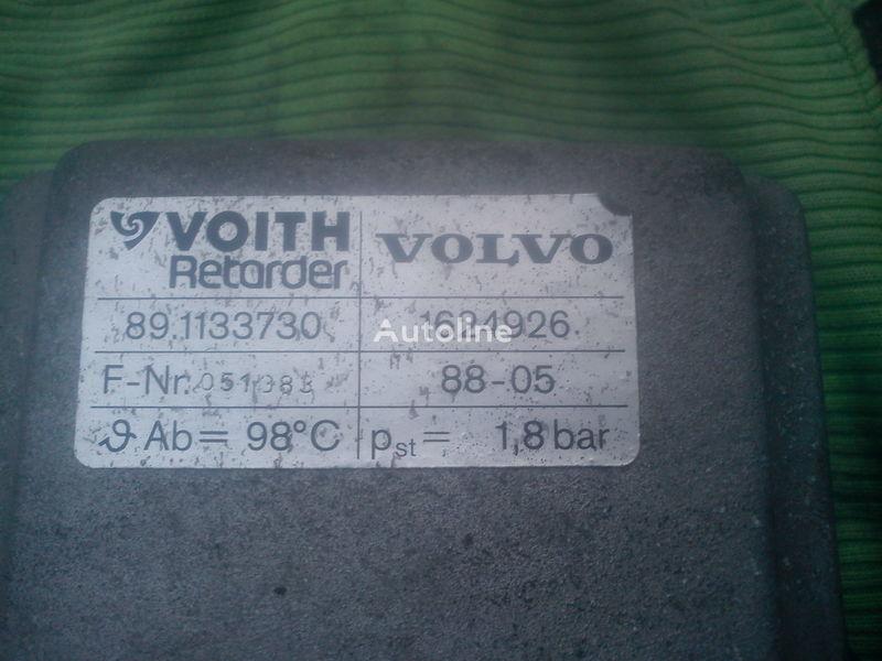панелен блок  ритайдер 1624926 за автобус VOLVO