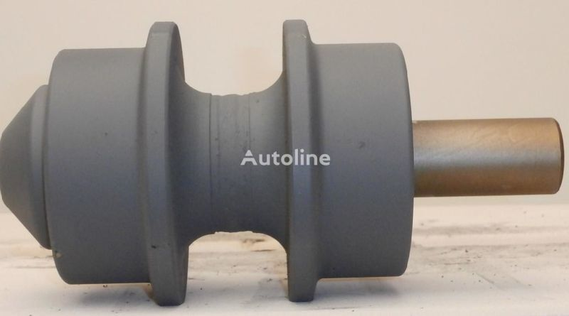поддържащ валяк  DCF Top roller - Tragrolle - Rolka podtrzymująca за багер KOMATSU PC210-8