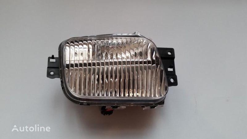 нов преден фар  - HEAD LAMP - за камион MITSUBISHI FUSO CANTER MODEL 2012