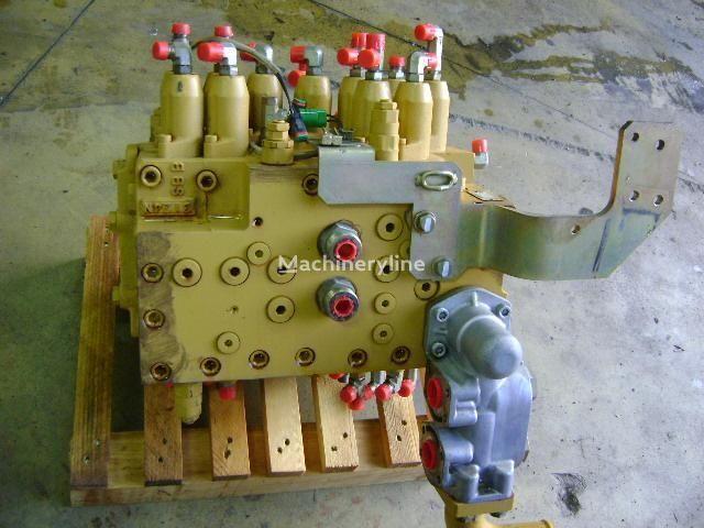 разпределител  Distributor за багер CATERPILLAR 315C