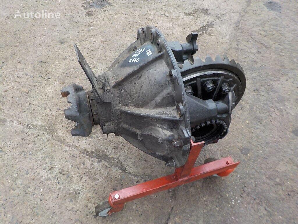 редуктор  R660 2.92 за камион