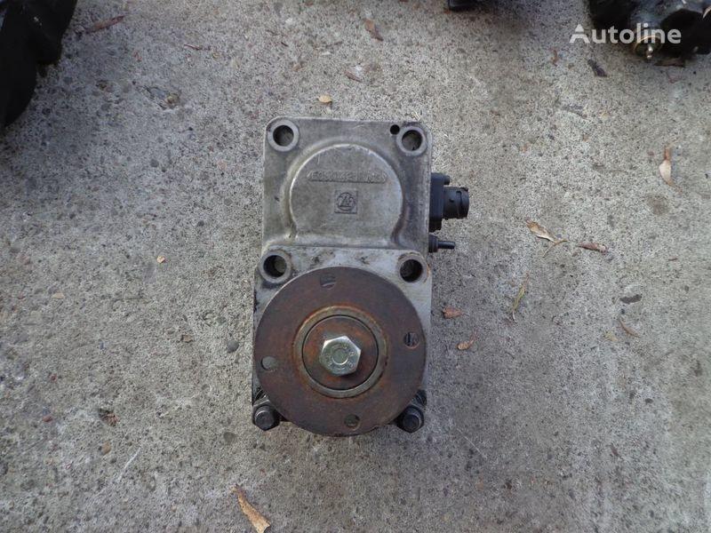 резервни части  ZF Муфта включения за камион