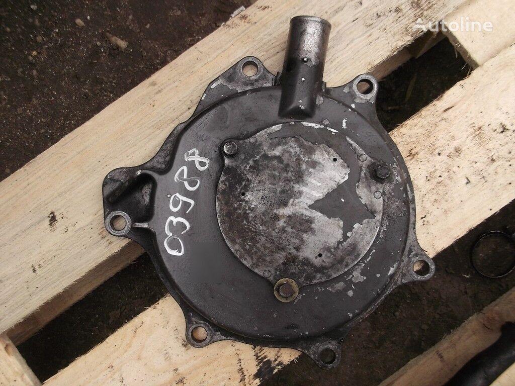 резервни части  Корпус вентиляции картера двигателя Scania за камион