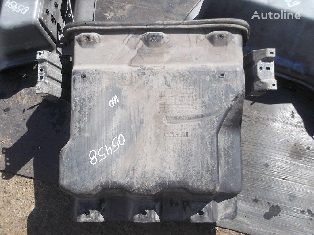 резервни части  Бардачок кабины Iveco за камион