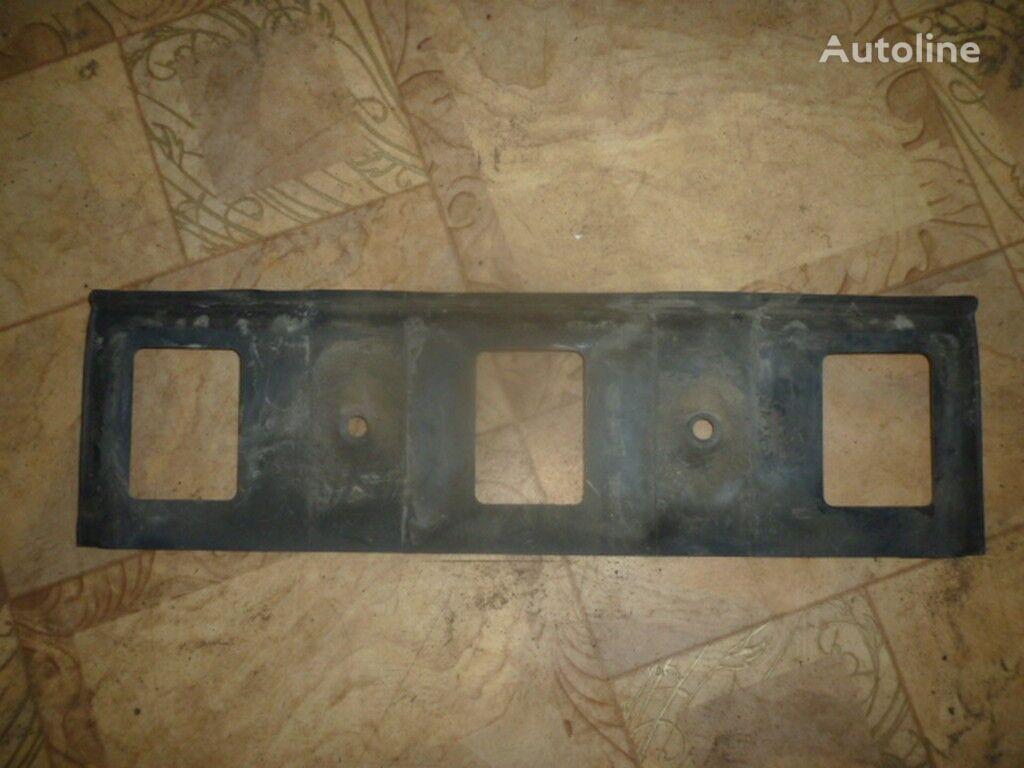 резервни части  Резиновое уплотнение Reanault за камион