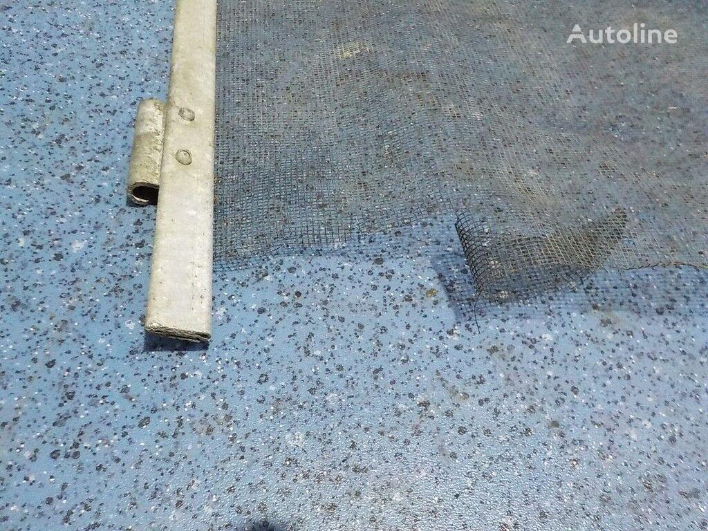 резервни части  Решетка защитная за камион