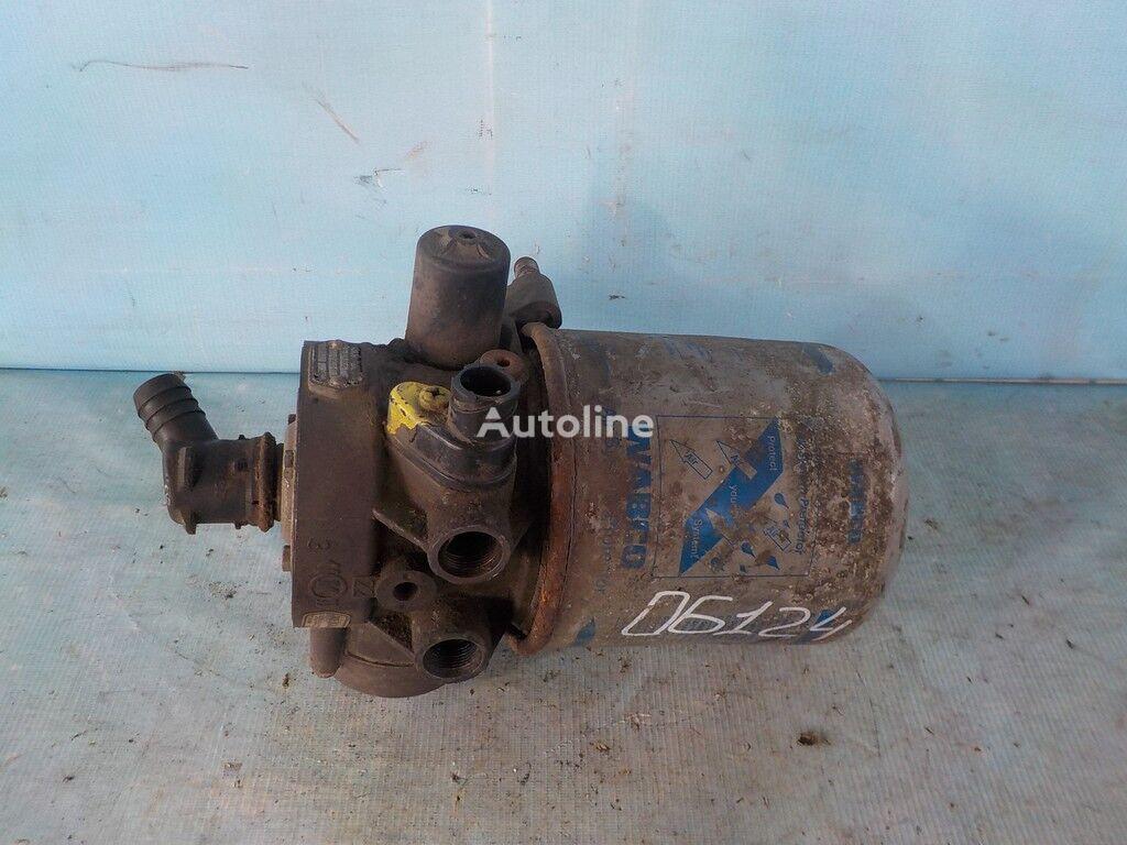 резервни части  Осушитель воздуха Renault за камион