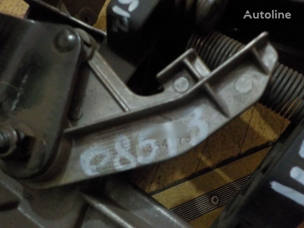 резервни части  Рычаг переднего стабилизатора DAF за камион