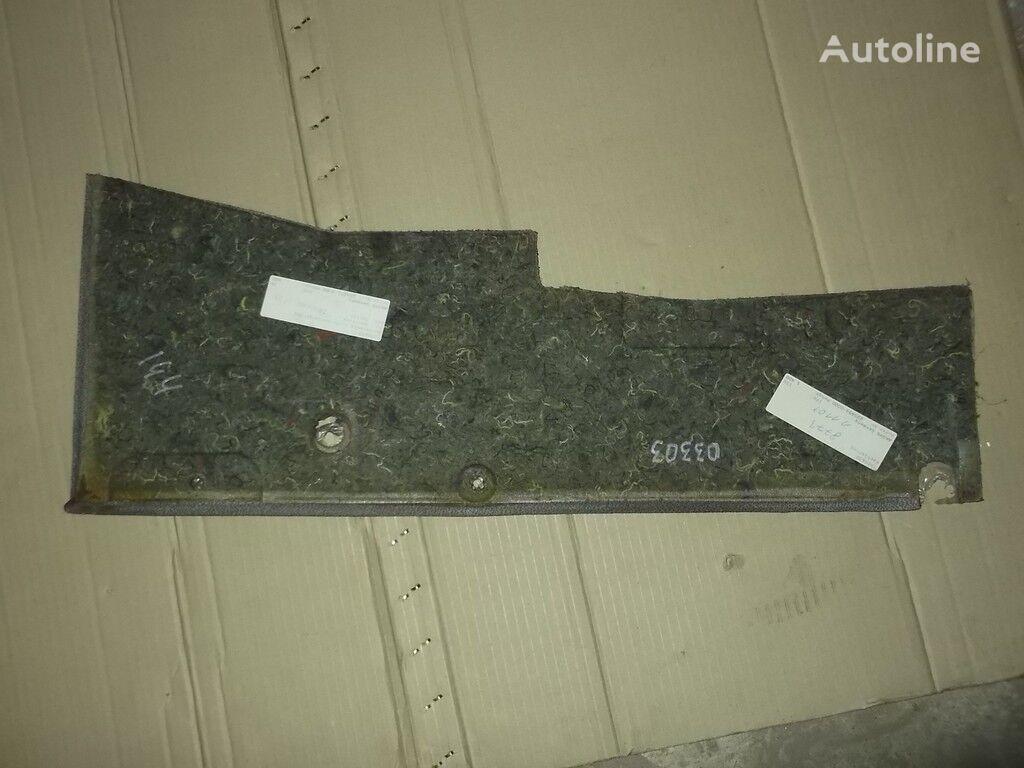 резервни части  Панель DAF за камион