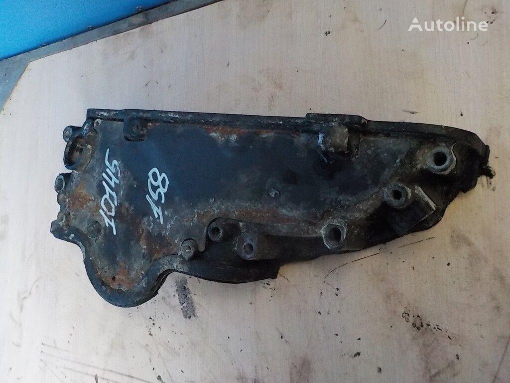резервни части  Крышка плиты двигателя Renault за камион