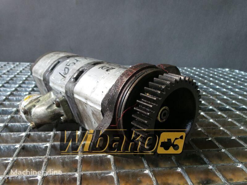резервни части  Gear pump Bosch 0517565004 за багер 0517565004