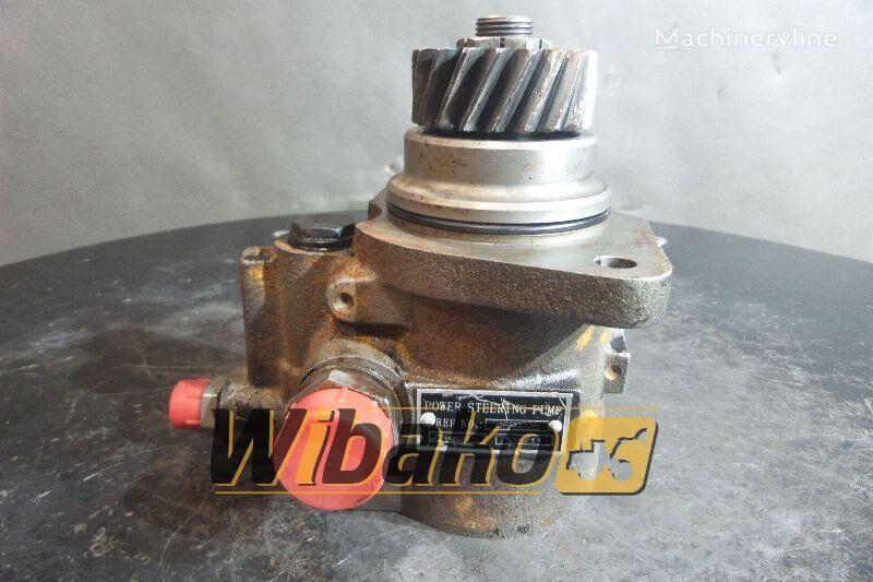 резервни части  pump Power steering 1589925 за багер 1589925