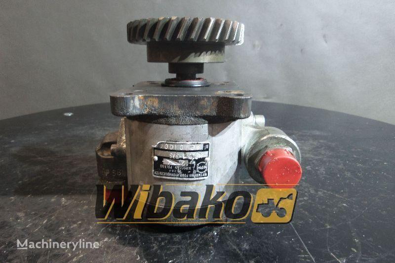 резервни части  Gear pump WPH 2PZ4-11/28-1-575 за багер 2PZ4-11/28-1-575