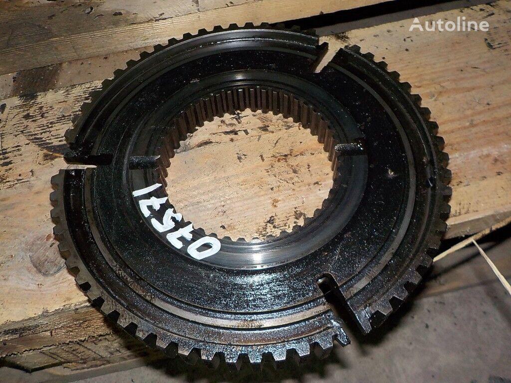 резервни части  Кольцо синхронизатора за камион DAF