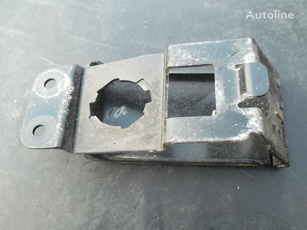 резервни части  Педаль тормоза за камион DAF