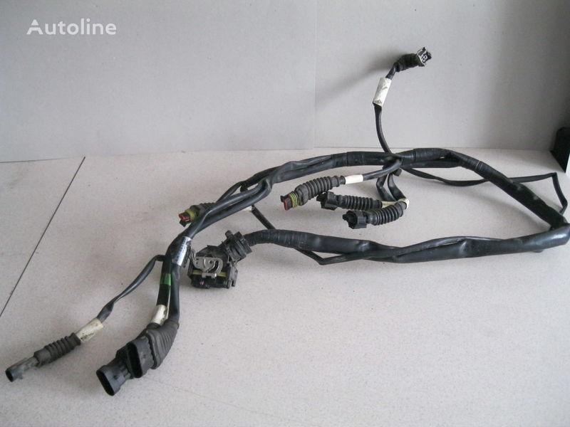 резервни части  PRZEWODY AdBlue за влекач DAF CF 85 / XF 105