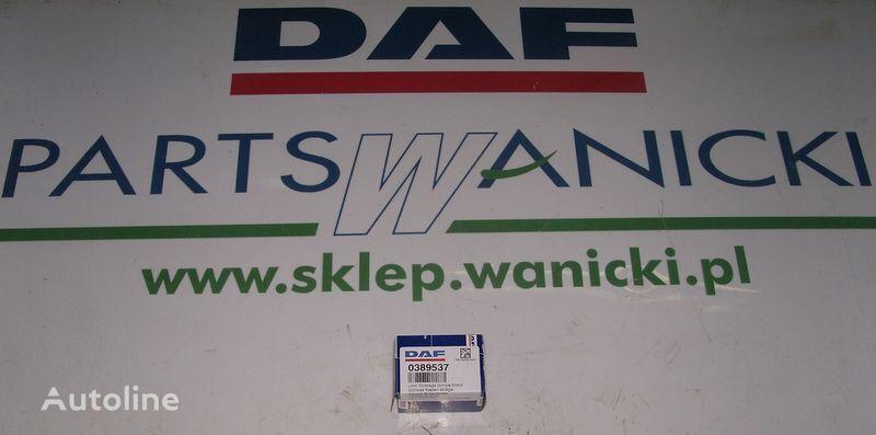 нова резервни части  DAF ZAMEK SCHOWKA за влекач DAF XF 105 XF 95