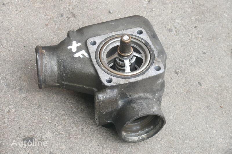 резервни части  Термостат DAF 85-95 за влекач DAF XF,CF