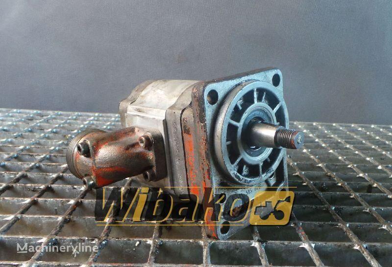резервни части  Gear pump NN GP1208BK18 за друга строителна техника GP1208BK18 (A020H)