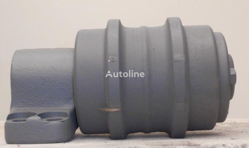 резервни части  Top roller - Tragrolle - Rolka podtrzymująca за багер LIEBHERR 914