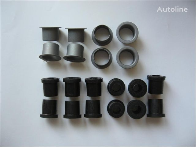 нова резервни части  - за камион MITSUBISHI BUSHINGS AND COLLARS Mitsubishi Canter and Fuso BUSHINGS