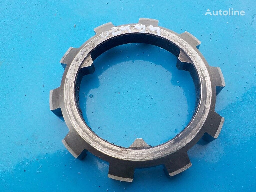 резервни части  Импульсное кольцо за камион SCANIA