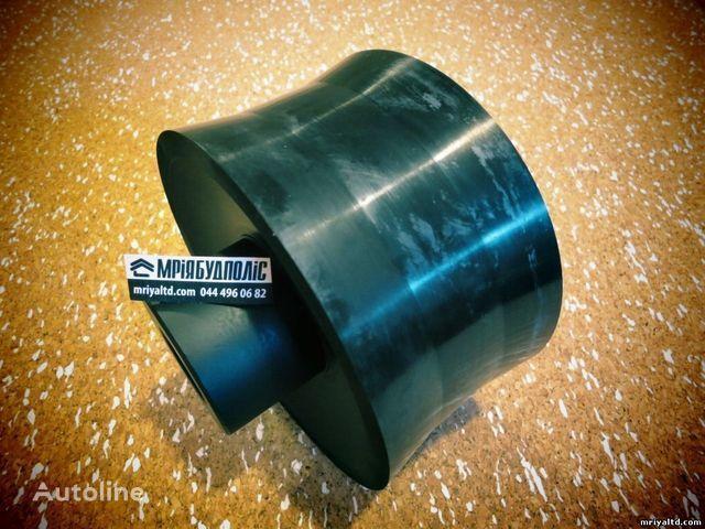 резервни части  Резиновый качающий поршень за бетон-помпа SCHWING