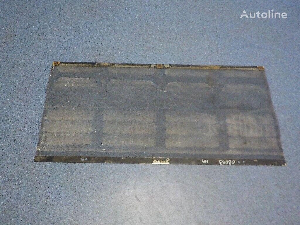 резервни части  Защитный экран от насекомых за камион VOLVO