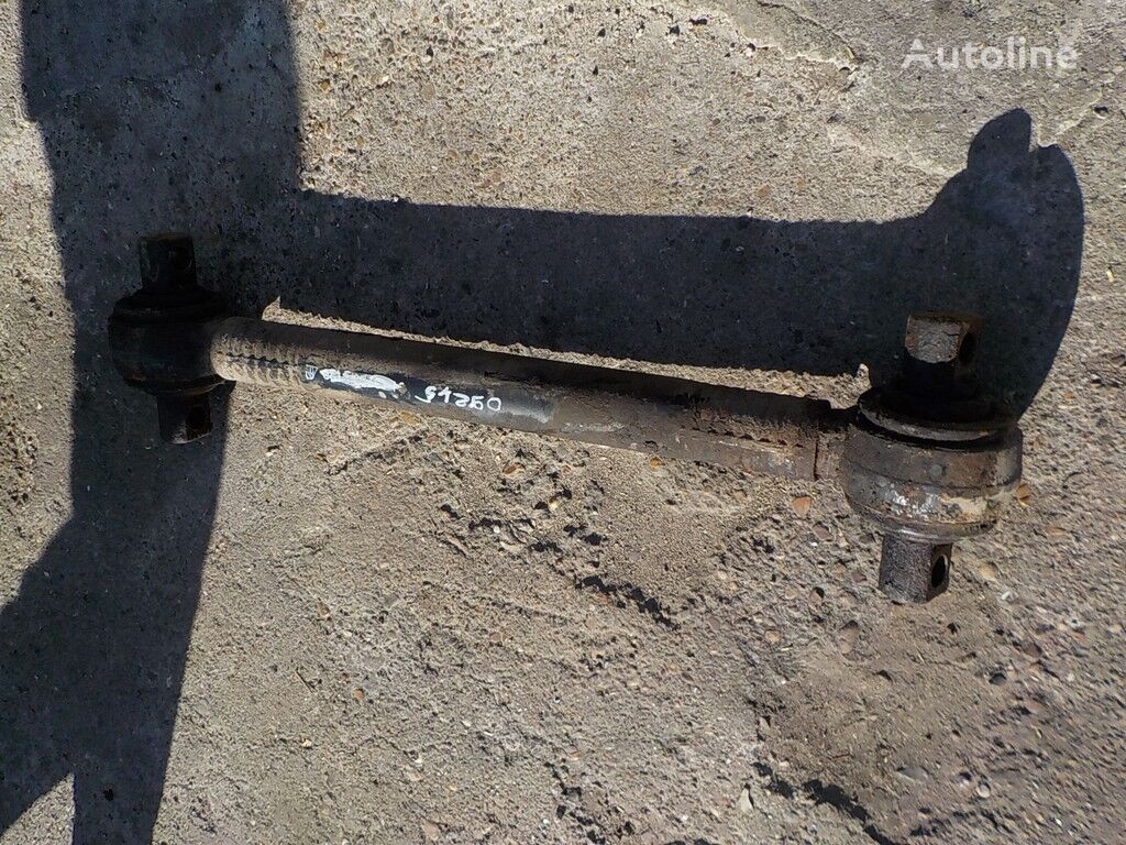 резервни части  Тяга реактивная за камион VOLVO