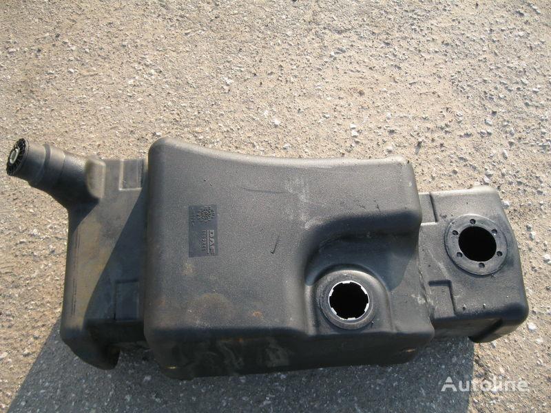 резервоар AdBlue за влекач DAF XF 105 / CF 85