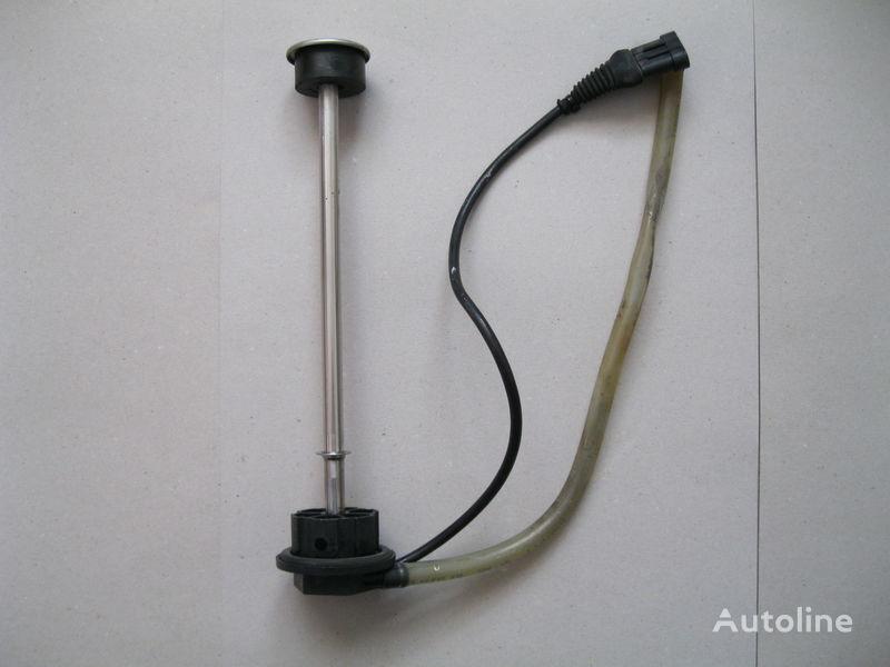 резервоар AdBlue  CZUJNIK за влекач DAF XF 105 / CF 85