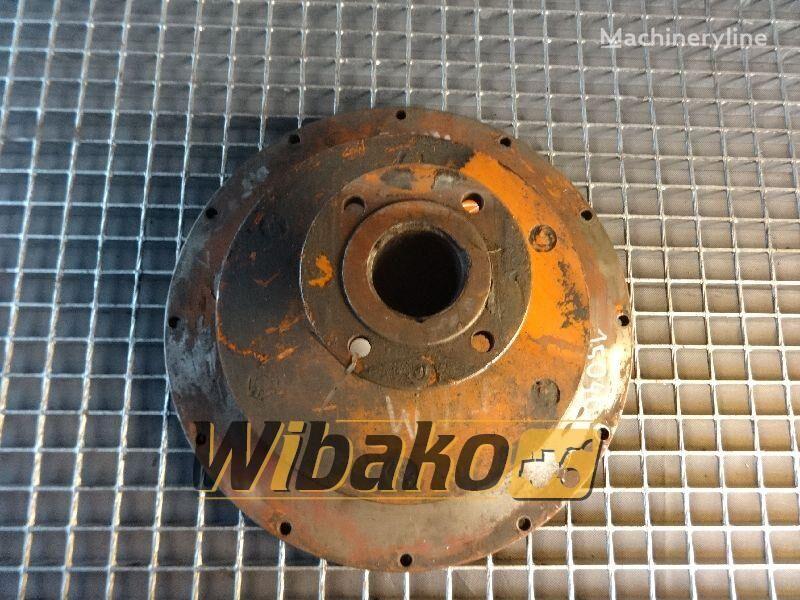 съединител диск  Coupling Walec 0/0/450 за друга строителна техника 0/0/450
