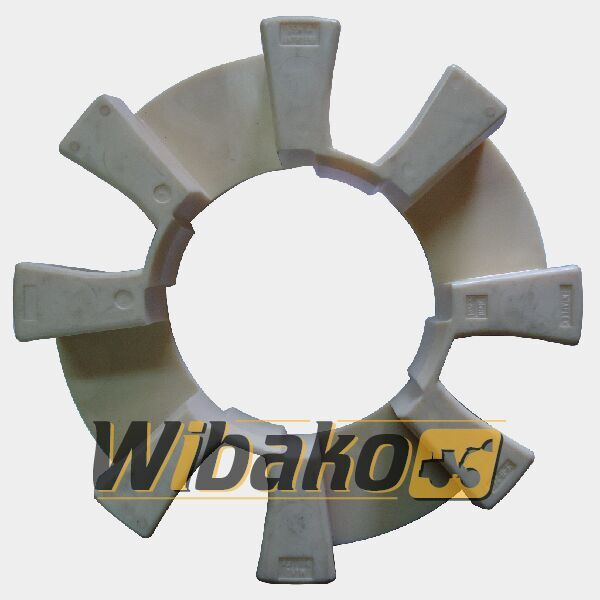 съединител диск  Coupling Centaflex 240H за булдозер 240H