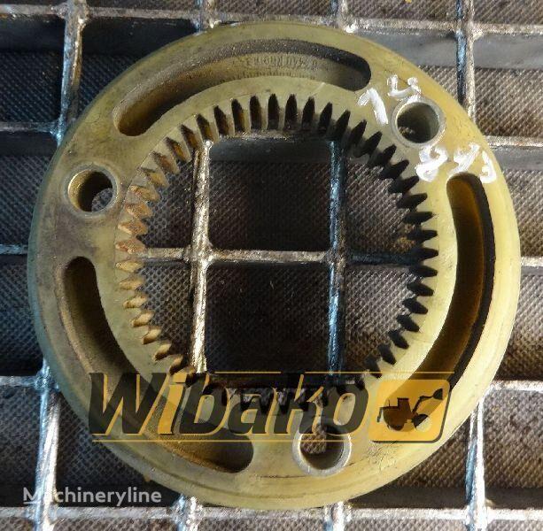 съединител диск  Coupling Bowex 48-FLE за друга строителна техника 48-FLE (50/80/125)