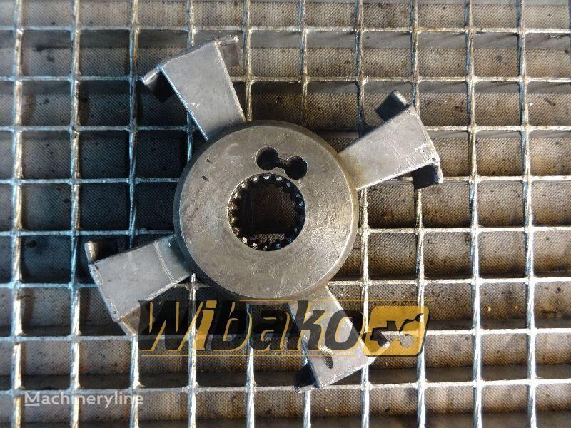съединител диск  Coupling Centaflex 50H за друга строителна техника 50H (18/40/100)