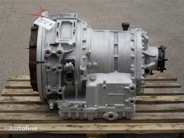 скоростна кутия  ZF 6 HP 502 за камион