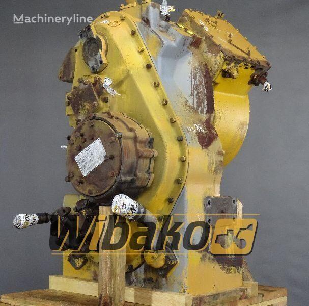 скоростна кутия  Gearbox/Transmission Caterpillar 2P9333 за друга строителна техника 2P9333