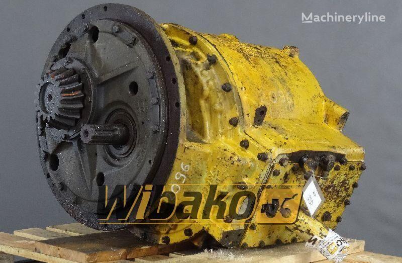скоростна кутия  Gearbox/Transmission Caterpillar 3P4005 за багер 3P4005