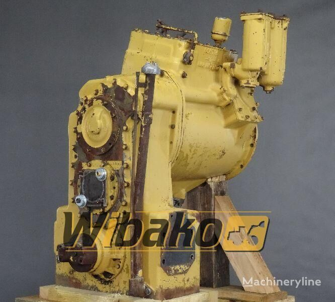 скоростна кутия  Gearbox/Transmission Caterpillar 9S8780 за багер 9S8780