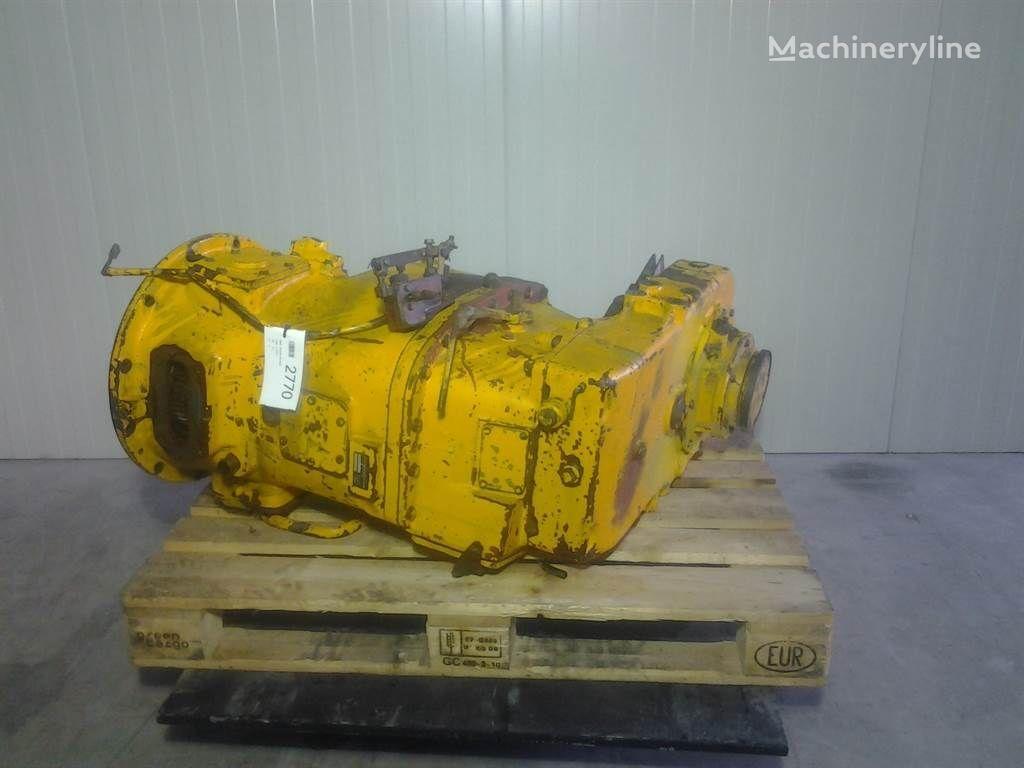 скоростна кутия за багер Bolinder-Munktell 4715542