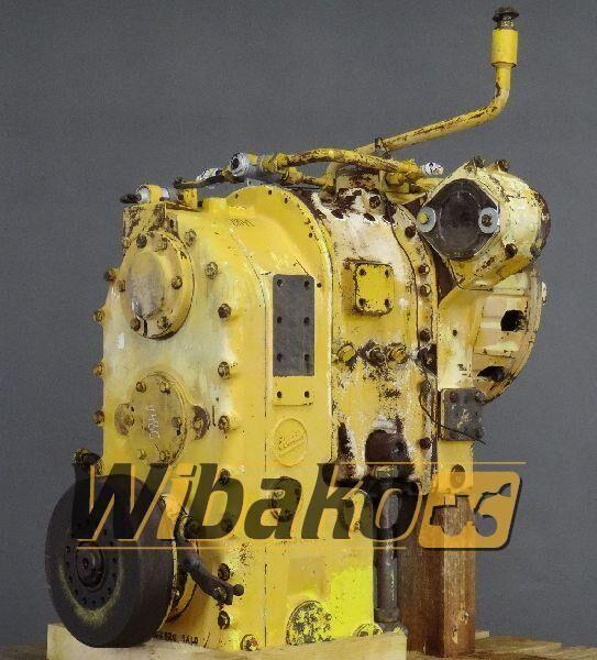 скоростна кутия  Gearbox/Transmission Hurth HWP 161 E 2 NG (HWP161E2NG) 903/1 за булдозер HWP 161 E 2 NG (903/1)