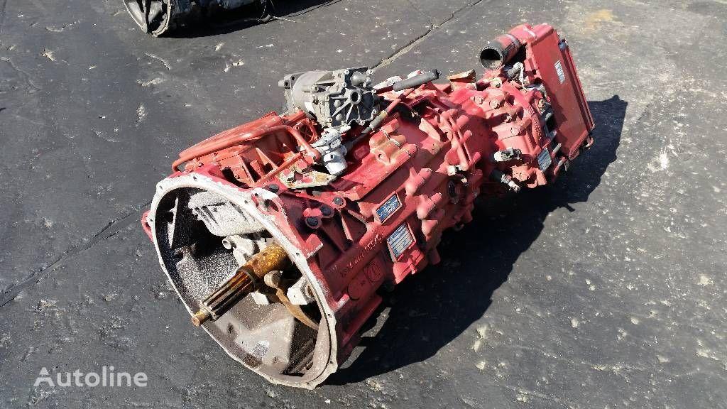 скоростна кутия за камион IVECO Astronic 16AS2200IT